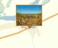 Уйгурская крепость с.Усть-Элегест