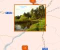 Где организовать досуг на природе в Новосибирске?