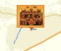 Церковь Покрова Пресвятой Богородицы в селе Бея
