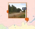 Федеральная автомобильная дорога М-53