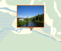 Река Кабырза