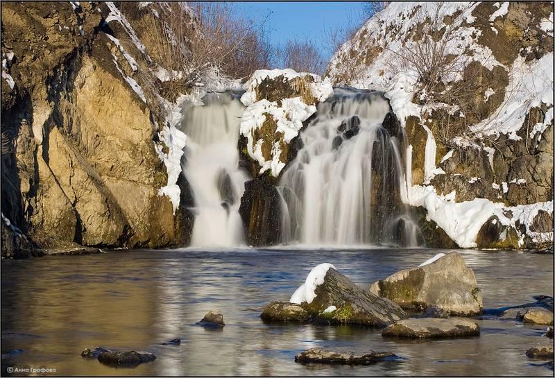 Где находятся объекты паломничества в Новосибирске?
