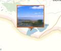 Озеро Зун - Торей