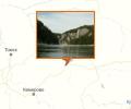Река Кия