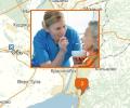 Где найти сиделку в Новосибирске?