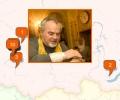 Где крестить ребенка в Новосибирске?