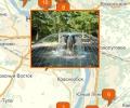 Как интересно провести время в парках Новосибирска?