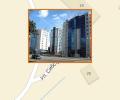 Какая улица в Новосибирске самая короткая?