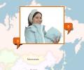 Где купить слингокуртку в Новосибирске?