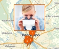 Где купить микроскоп в Новосибирске?
