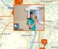 Где сделать снимок зуба в Новосибирске?