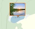 Данилово озеро