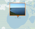 Озеро Якынр