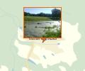 Река Крутишка