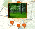 Куда съездить на пикник в Новосибирске?