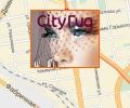 CITY ���
