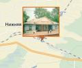 Железнодорожная станция Решоты