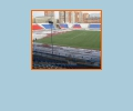 Какой стадион Новосибирска самый вместительный?