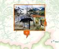 Катунский государственный природный биосферный заповедник