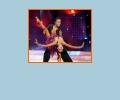 Где обучиться спортивным танцам в Новосибирске?