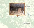 Пещера Музейная (Новокаракольская)