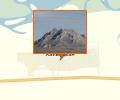 Гора Хайыракан