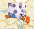 Куда пожаловаться на халатность врачей в Омске?