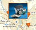 Как найти агентство недвижимости в Омске?