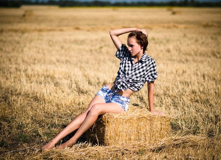 Где заказать профессиональную фотосессию в Омске?