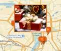 Где купить подарки в Омске к Новому году?
