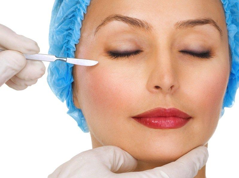 Какую клинику пластической хирургии Омска посетить?