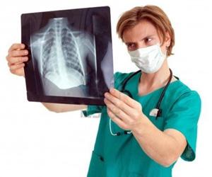 Где в Омске сделать рентген?