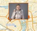Где купить качественный пуховик в Омске?