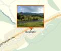 Ландшафтный участок «Шишкулар - Катаил - Чистый Луг»