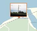 Остановочный пункт Речка-Выдрино