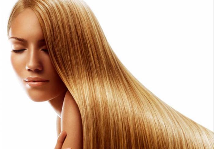 Где сделать выпрямление волос в Новосибирске?