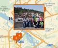 Необычные пешеходные экскурсии по Новосибирску