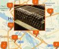 Где купить сигары в Новосибирске?