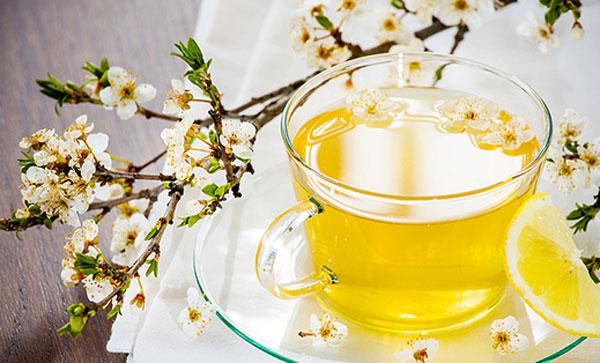 Как правильно выбирать чай в Омске?