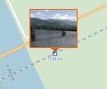 Остановочный пункт 1536 км (Витим)
