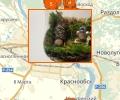 Где купить террариумы в Новосибирске?