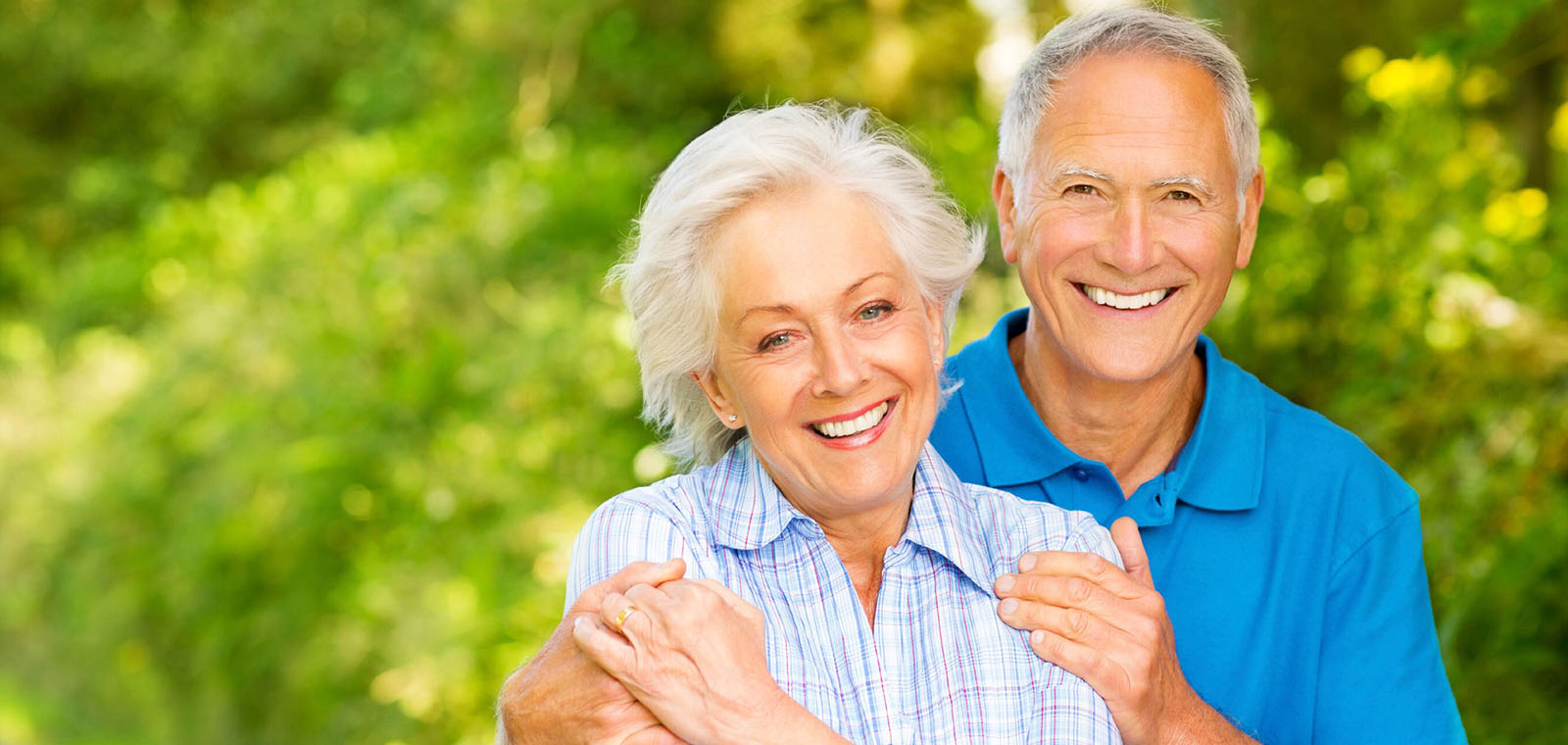 Какой выбрать пенсионный фонд в Омске?