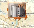 Где отремонтировать бытовую технику в Омске?