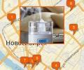 Где купить увлажнитель воздуха в Новосибирске?