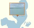 Озеро Ножий