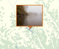 Река Лосиха