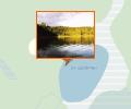 Окуневские озера