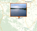 Река Рыбная