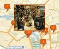 Где купить туристическое снаряжение в Омске?