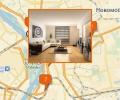 Где заказать дизайн интерьера в Омске?
